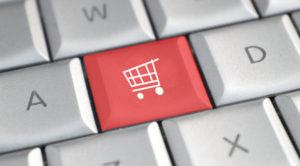 najem-spletne-trgovine-paketna-ponudba