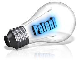 prijava-patenta-registracija-blagovne-znamke-slo